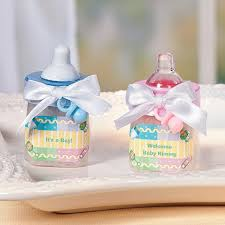 baby shower party favor ideas 117 best baby shower ideas images on shower ideas