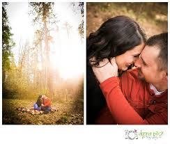 Sacramento Wedding Photographers Lifestyle And Wedding Photographer Donna Beck Photographyempire