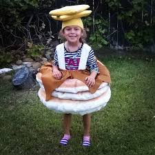 Food Costumes Kids Food Drink Food Costumes Kids Babies Popsugar Moms