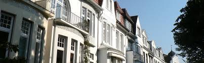 Haus Suchen Zum Kaufen Immobilien In Hamburg Winterhude Im Alsterdorf Und Barmbek Süd