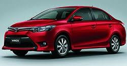 toyota yaris sedan 2015 toyota yaris sedan 2015 prices in uae specs reviews for dubai