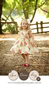 the 25 best dress patterns ideas on pinterest baby dress