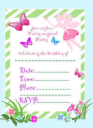 best 25 invitations ideas on