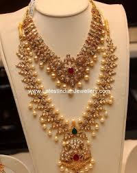 gold haram sets 139 best pachi sets images on jewellery designs