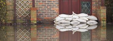 flood insurance easy quotes rates and zones bankers insurance