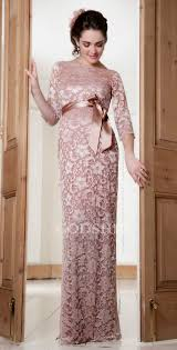 dress jilbab picture more detailed picture about elbow sleeve