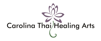 healing arts thai cupping and therapy in nc