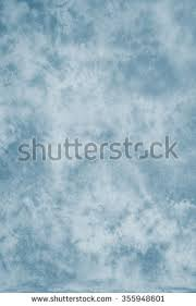 painted canvas muslin fabric cloth studio stock photo 355948619