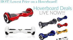 black friday best deals on electric scooters deals on hoverboard self balancing scooter this black friday
