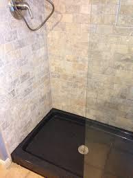 looking bathroom granite countertop options green onyx tile