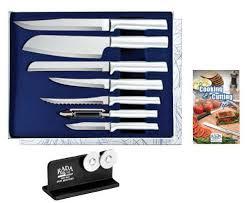 rada kitchen knives 21 best rada cutlery images on cutlery kitchen