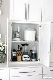kitchen cabinets organizing ideas ziemlich kitchen appliance storage solutions cabinet organizers