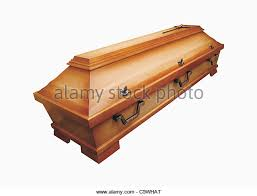 wooden coffin wooden coffin stock photos wooden coffin stock images alamy