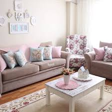 home decor indonesia new modern shabby chic living room ideas hello shabby furniture