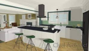 Home Designer Pro Kitchen Cad Software List Archives Applecad