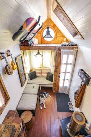 amazing tiny houses interior all dining room