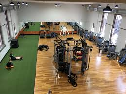 gyms open on thanksgiving capitol hill dc gym family friendly