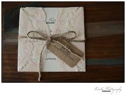 your own wedding invitations plumegiant