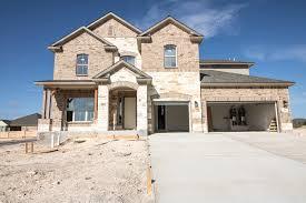 Lackland Mobile Home Community San Antonio Tx San Antonio New Homes San Antonio Area Home Builders Newhomesource