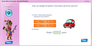 teach primary primary resources lesson plans teach primary