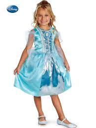 Halloween Costume Cinderella 33 Disney Cinderella Costumes Images