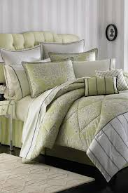 laura ashley girls bedding 59 best bedspread images on pinterest bedroom ideas home and