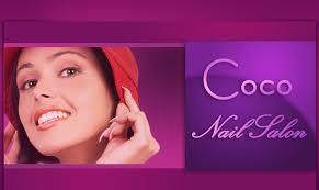 nail salons beauty u0026 spas denver best nail salons beauty u0026 spas