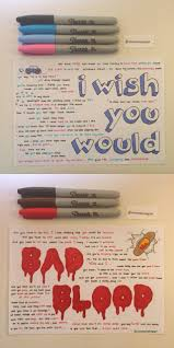 Bastille Bad Blood The 25 Best Bad Blood Ideas On Pinterest Songs Of Taylor Swift