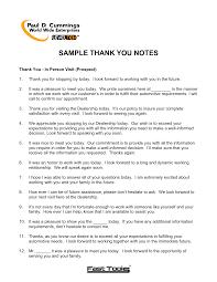 personable wedding thank you message to bridesmaid wedding ideas