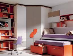 armadio angolare per cameretta armadio modulari per camerette