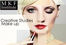How To Become A Make Up Artist How To Become A Makeup Artist In Ireland Mkf Institute