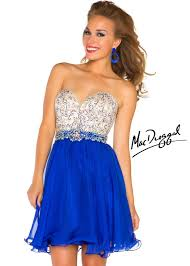 you u0027ll absolutely fall in love with blue sparkly short prom dress