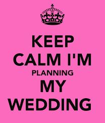 plan my wedding inlaws voncierge
