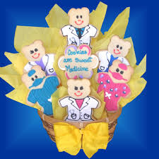cookie arrangements get well gifts get well gift baskets get well cookie bouquets get