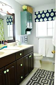 paint formica bathroom cabinets laminate bathroom cabinets s laminate bathroom vanity doors aeroapp