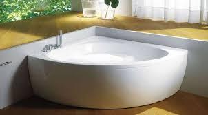 modelli di vasche da bagno vasca da bagno angolare i modelli i prezzi e le dimensioni