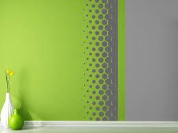 wandgestaltung gr n wandgestaltung wohnzimmer grau grun marauders info