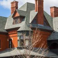 Minneapolis Bed And Breakfast The New Victorian Mansion Bed And Breakfast Reviews Tripexpert