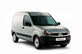renault kangoo 2016 price renault kangoo reviews specs u0026 prices top speed