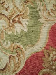 ariane aubusson rug from cottage style living