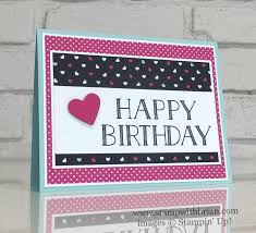 739 best birthday cards 2017 images on pinterest birthday cards