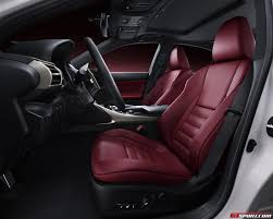 lexus isf for sale nsw first official images of 2014 lexus is f sport bodybuilding com