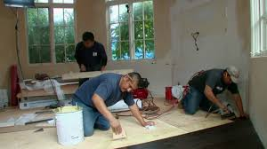 Hardwood Floor Installation Tips Wood Floor Installation Tips Diy