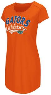 174 best university of florida gators images on pinterest florida gators cover up dress