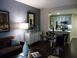 1 bedroom apartments in college station 96 best top 100 rentals buildings nyc images on pinterest