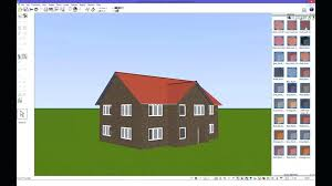floor plans to build a house easy house plans to build house plan easy floor plan maker floor