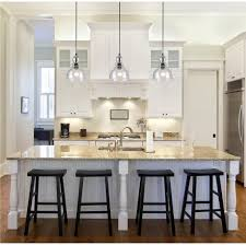 Great Kitchen Islands Great Kitchen Island Lighting Ideas 49 Upon Home Models With