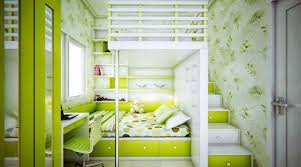 kreative kinderzimmer kinderzimmer grun gestalten nizza kinderzimmer grün kreative