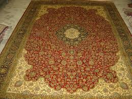 Kashmir Rugs Price 185 Best Blogs Related To Handmade Carpets And Rugs Images On