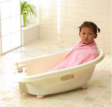 Bathtub Sale Bathtubs Wholesale Bathtubs Near Me Hotels With Nice Bathtubs